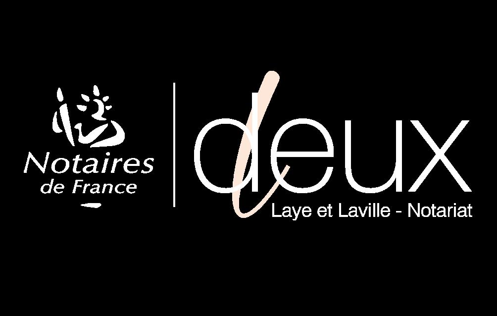 Laye Laville